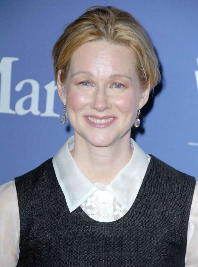 Laura Linney, pictured in 2013. Photo: Barry King, - / 2013 Barry King