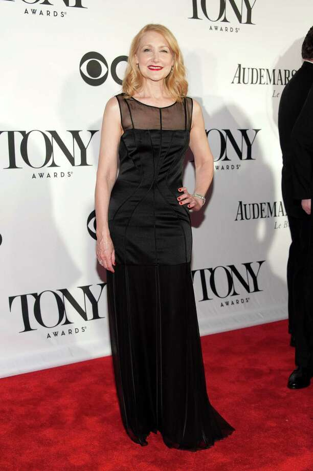 Patricia Clarkson, pictured in 2013. Photo: D Dipasupil, - / 2013 D Dipasupil