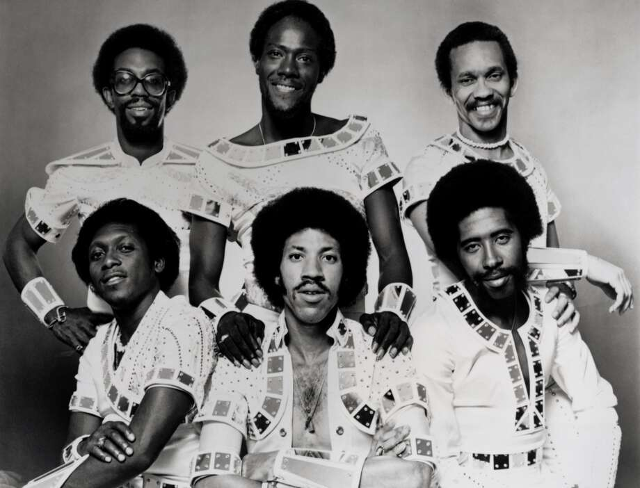 July 7th 1978