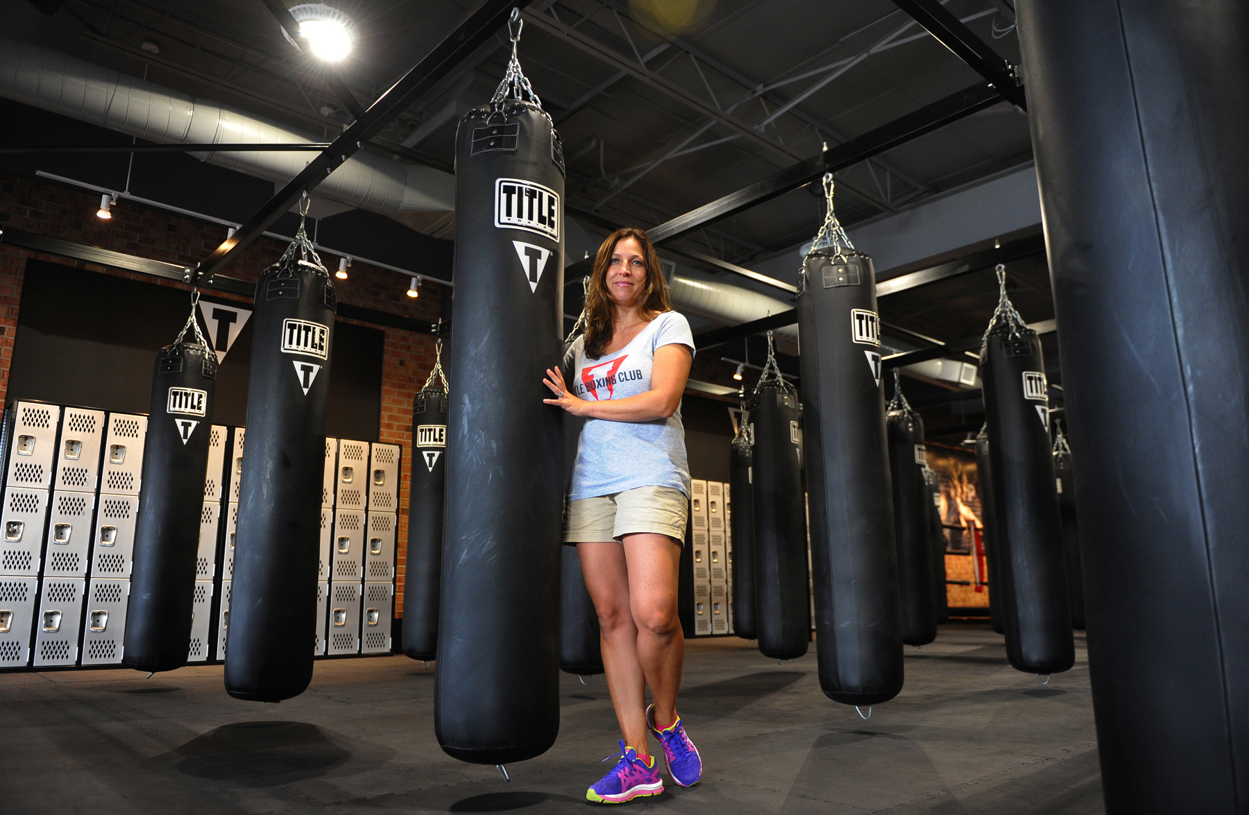 Florida gold coast amateur boxing association