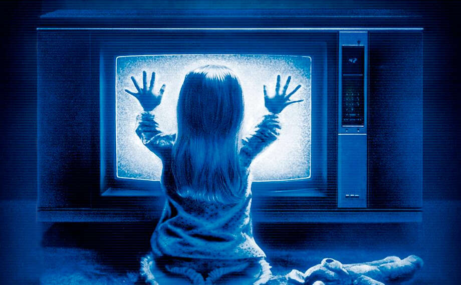 POLTERGEIST