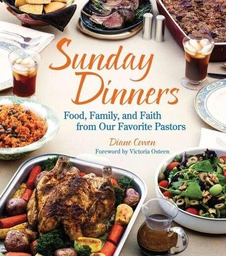 """""""Sunday Dinners"""" by Diane Cowen Photo: Xx"""