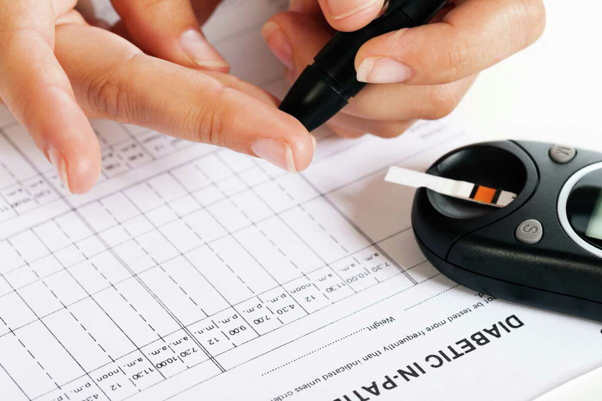 Even if your doctor has said you are prediabetic, you can reverse the diagnosis with your diet.