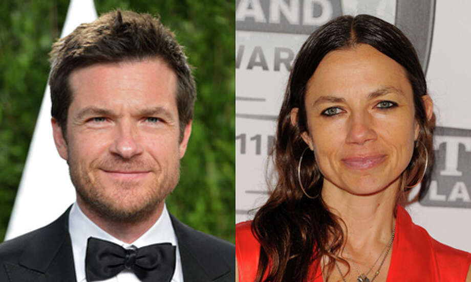 Famous:Jason Bateman. Famous for `It's Your Move,' `Valerie,' `Teen Wolf Too' and `Arrested Development.'  Less famous: Justine Bateman. Though she had her brother beat in the '80s with `Family Ties,' Justine is less famous now for having been on `Family Ties.' Photo: Getty Images