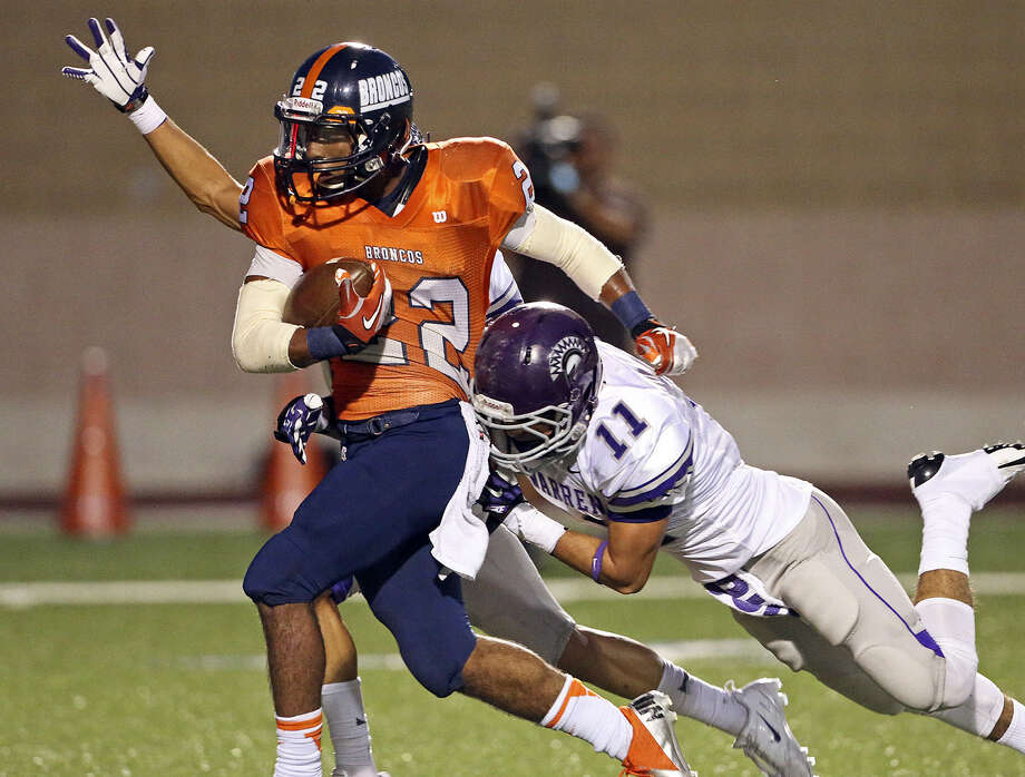 Friday, Oct. 26 