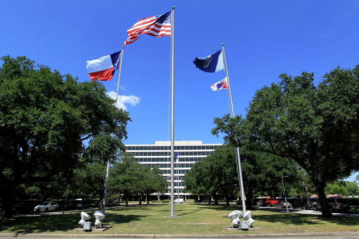 Johnson Space Center has brought international prestige, business and tourism to Houston for 50 years.
