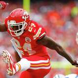Kansas City, MO, home of the Kansas City Chiefs, is considered a liberal city, a study published this month in the American Political Science Review says.
