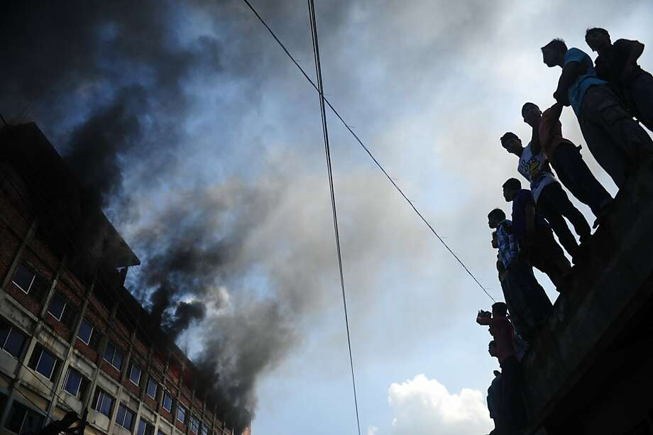 TOPSHOTS