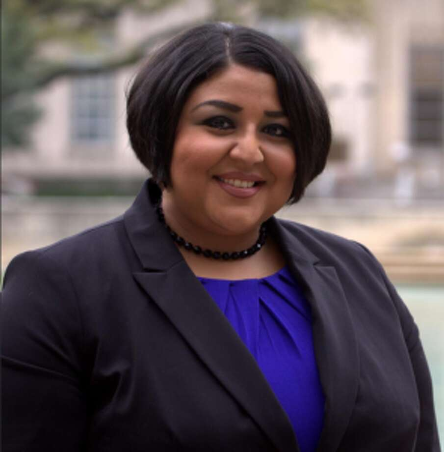 Houston City Council: District I - Graci Garces