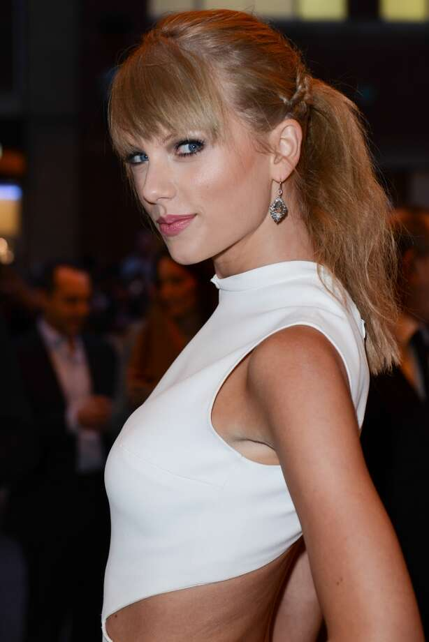 Who should Taylor Swift date next? Photo: Juanito Aguil, WireImage