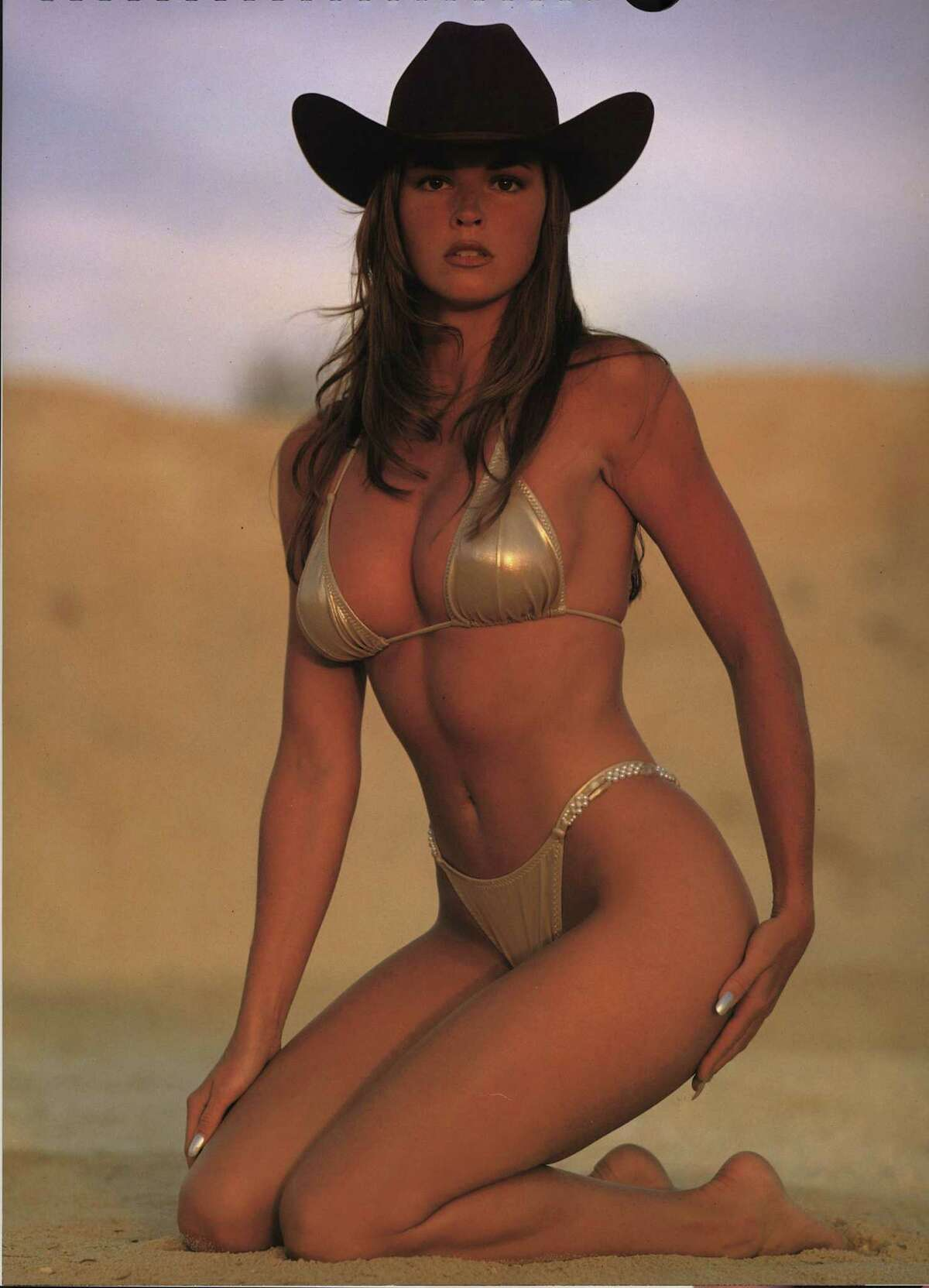 Shannon Dragoo, contestant in Big Brother 2 (2001)