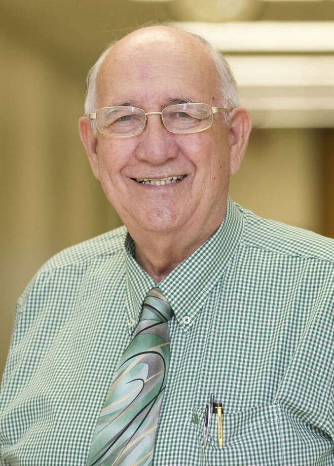 Lino García Jr. is professor emeritus at the University of Texas-Pan American.