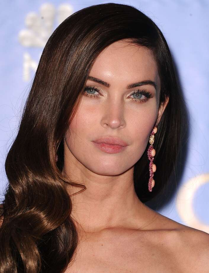 "Megan Fox was the victim of a Twitter hoax when ""RIP Megan Fox"" trended around the world in early 2013. Photo: Steve Granitz, WireImage"