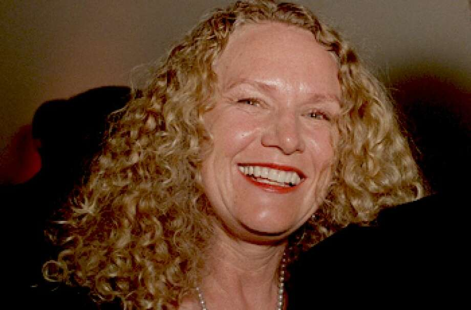 No.6 Christy Walton  Christy Walton is worth an estimated $35.4 billion, according to Forbes.