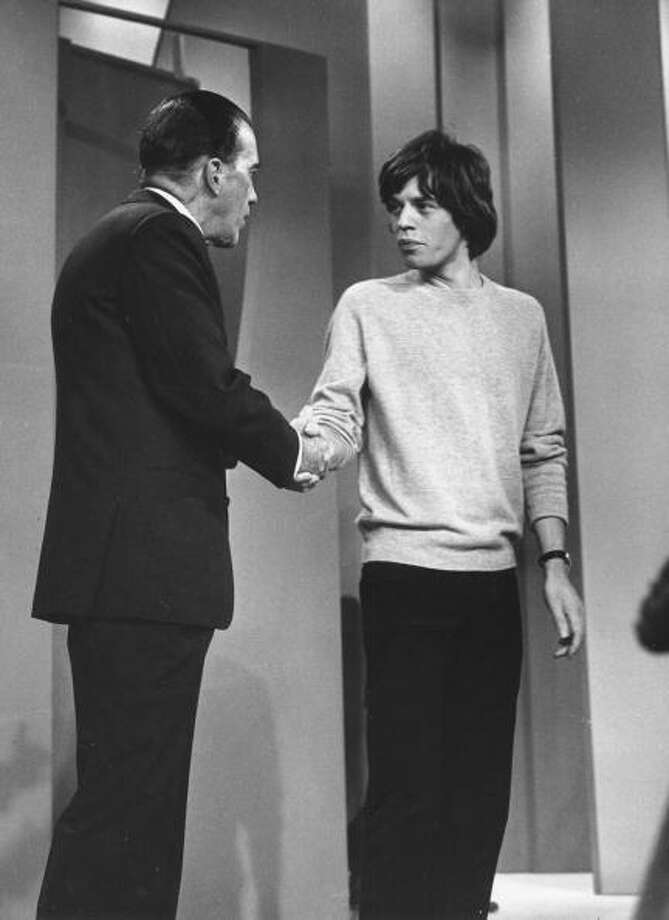 Rock 'n' roll 