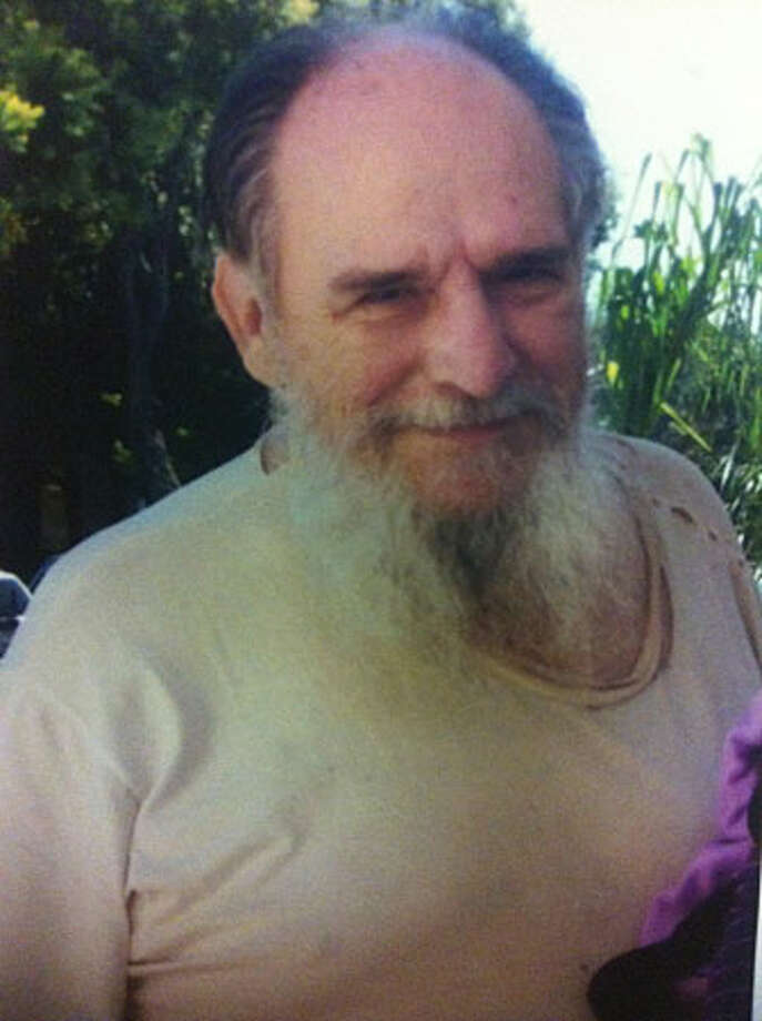 James Wiederhold, 67, who died September of last year. Photo: Courtesy Photo.