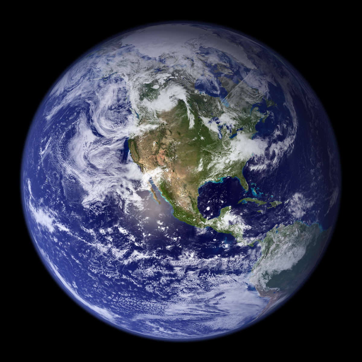 We've got just 1.75 billion to 3.25 billion years left before the Earth becomes uninhabitable, according to a new study by astrobiologists at the University of East Anglia, in England.