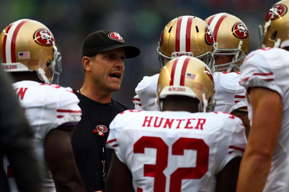 4. 49ers (1-1)