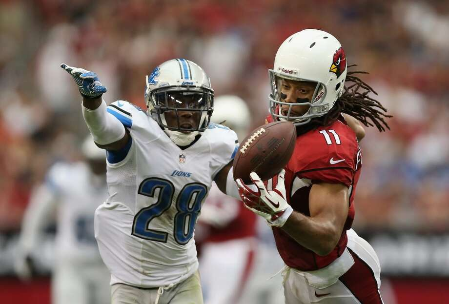 19. Cardinals (1-1)