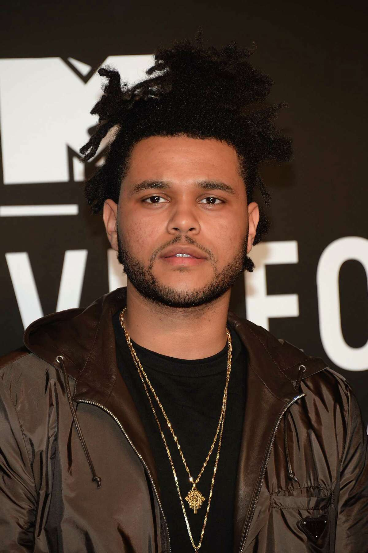 Dec. 13 The Weeknd: R&B and pop star grooves at Toyota Center.