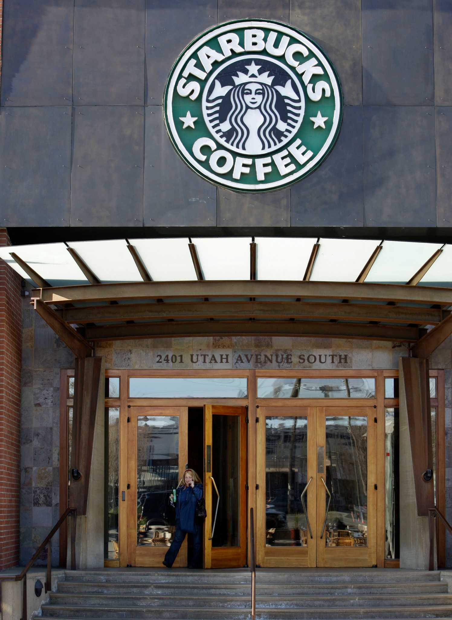 research paper on starbucks Enjoy our marketing essay sample about starbucks and order similar papers  from our qualified writers.