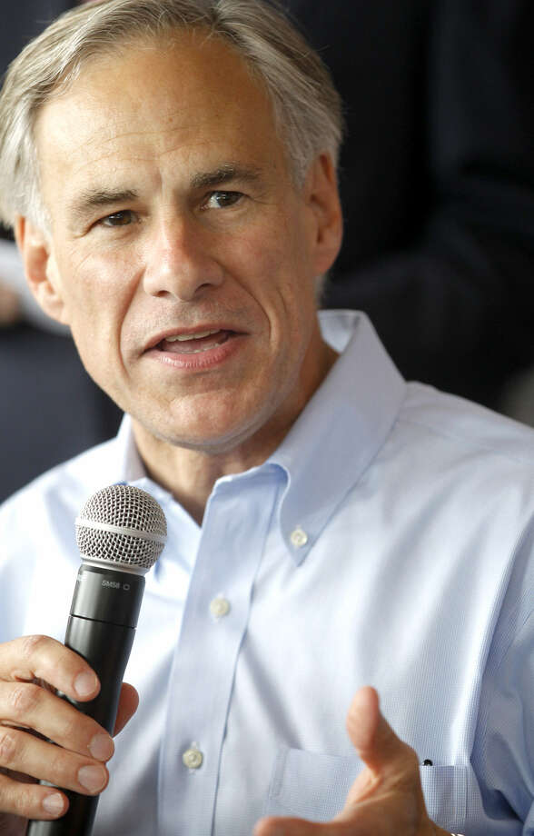 Attorney General Greg Abbott is un- likely to file suit over the non- discrimination ordinance.