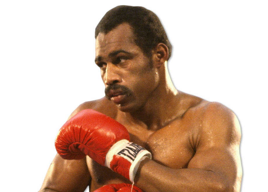 Ken Norton, 1943-2013: The former WBC Heavyweight Champion famously defeated Muhammad Ali, breaking his jaw in 1973. Norton died on September 18.