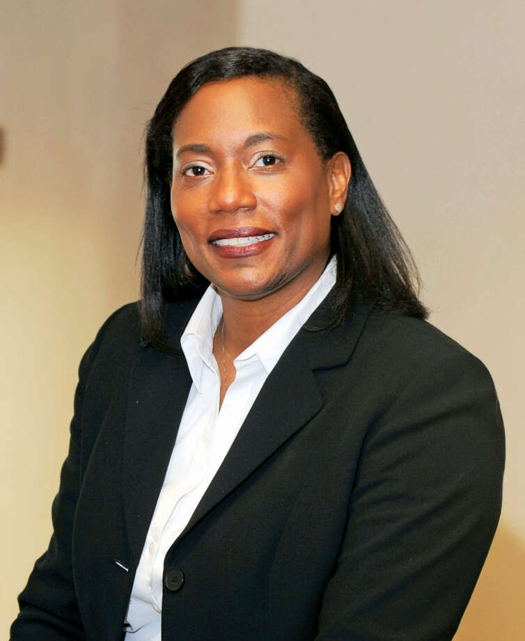 Lisa M. Tatum is president of the State Bar of Texas and founder and owner of LM Tatum PLLC in San Antonio, with a practice that focuses on corporate, education, employment, and public finance law. Photo: Courtesy
