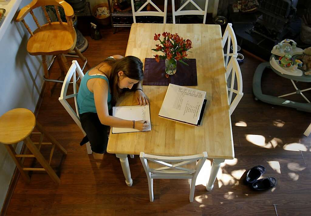 Eating Disorder Research Paper