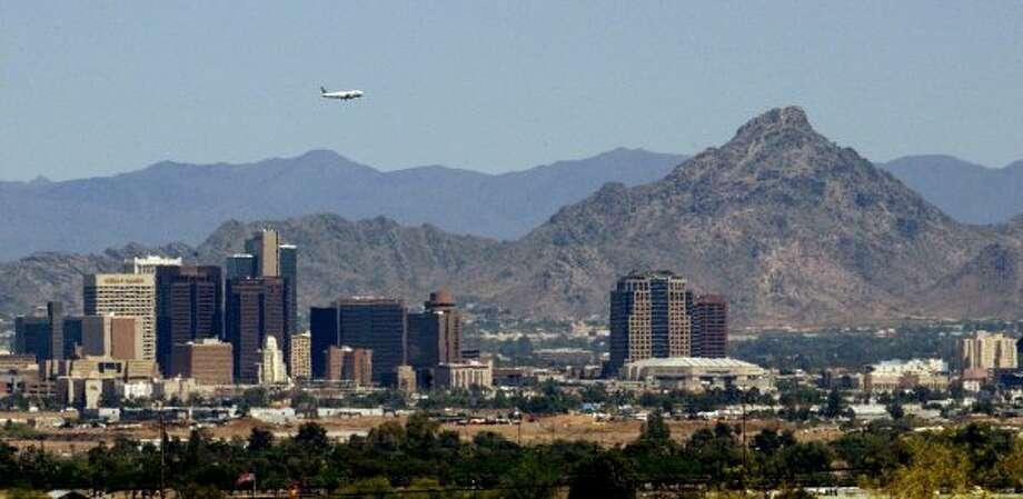 Average household income in 2012: $51,359Source:U.S. Census Bureau