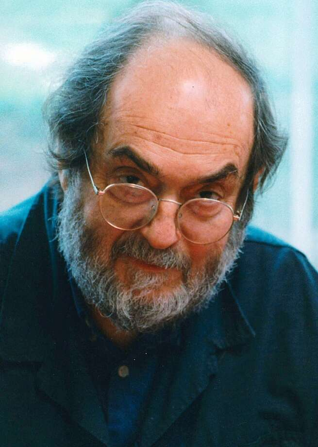 Stanley Kubrick