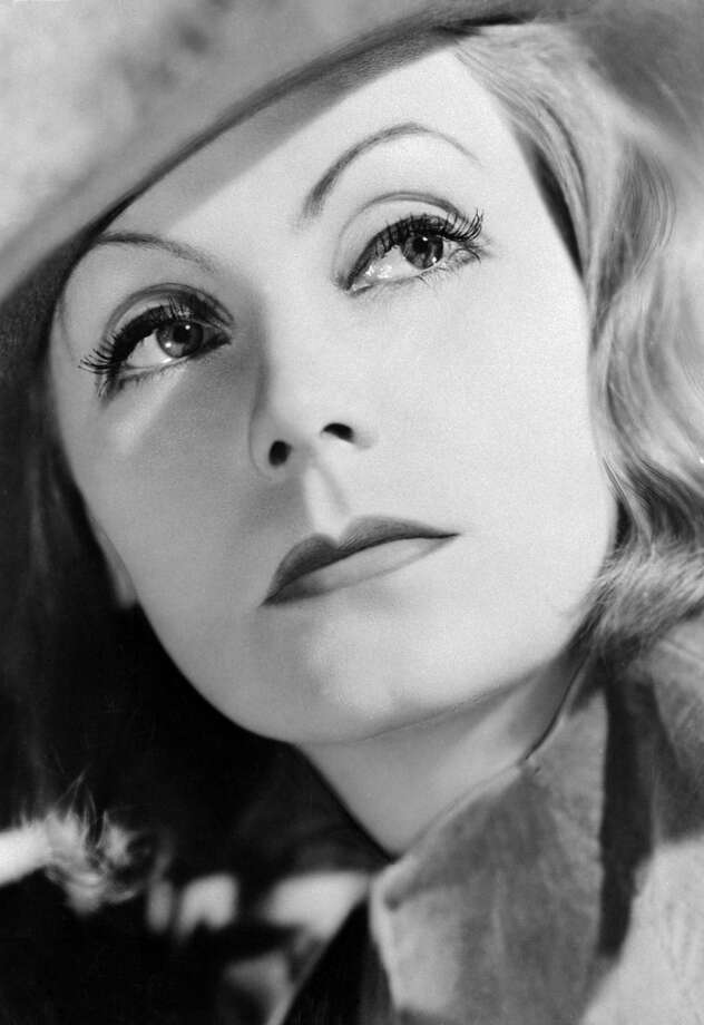 Greta GarboAfter making `Two-Faced Woman,' the Face retired in 1941 at the age of 35. She lived a fiercely private life until her death in 1990. Photo: STF, AFP/Getty Images