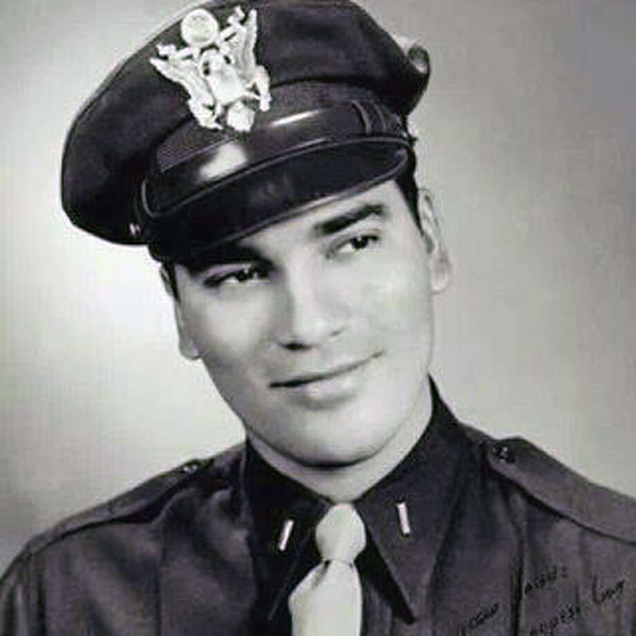 Retired Maj. Richard Aguirre Ortiz was a good gauge of moral character, a son-in-law said.
