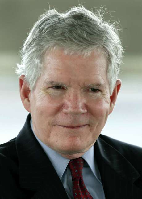 Steve Waters is the new board chairman for the San Antonio Economic Development Foundation.