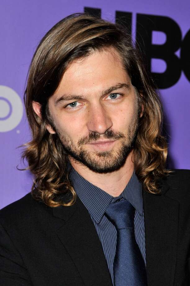 "Dutch actor Michiel Huisman will replace Ed Skrein as Daario Naharis in Season 4. You know Huisman from TV shows ""Treme"" and ""Nashville."" Photo: D Dipasupil, FilmMagic"