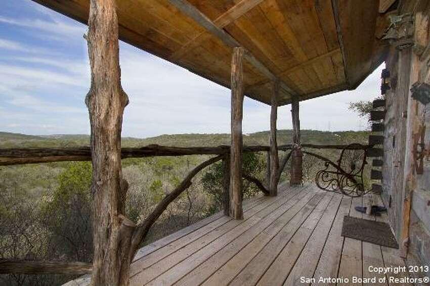 1911 Elm Creek - New Braunfels, TX 78132-3029