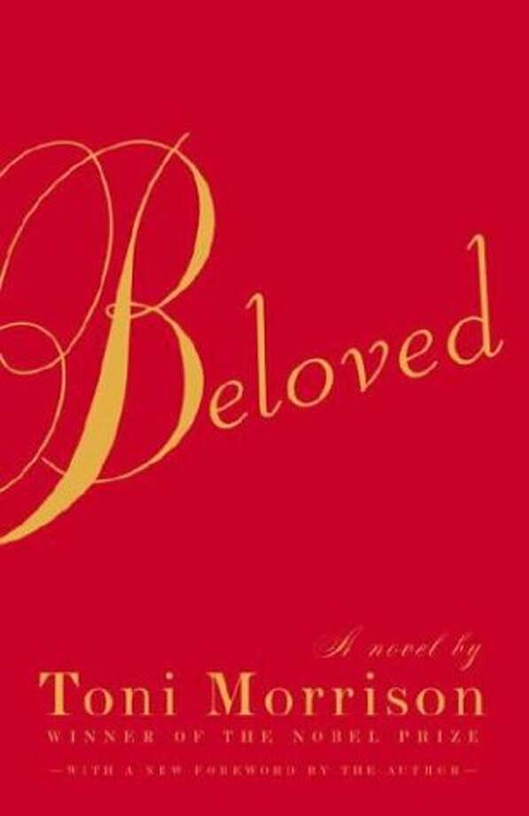 """Beloved"" by Toni Morrison – On the American Library Association's list of frequently challenged books, it ranked No. 10 in 2012 and No. 9 in 2006 – Some complained the book includes included sexually explicit contend, religious viewpoint and violence."