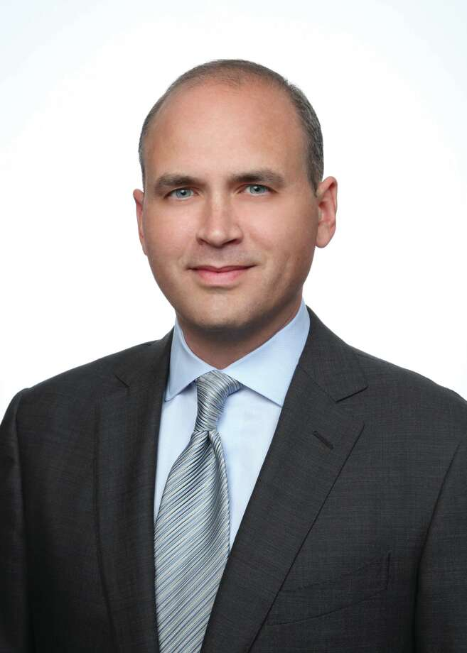 Mike McNamara is U.S. managing partner for Dentons, an international law firm planning to open a Houston office in October 2013 to expand its energy practice. Photo: Dentons