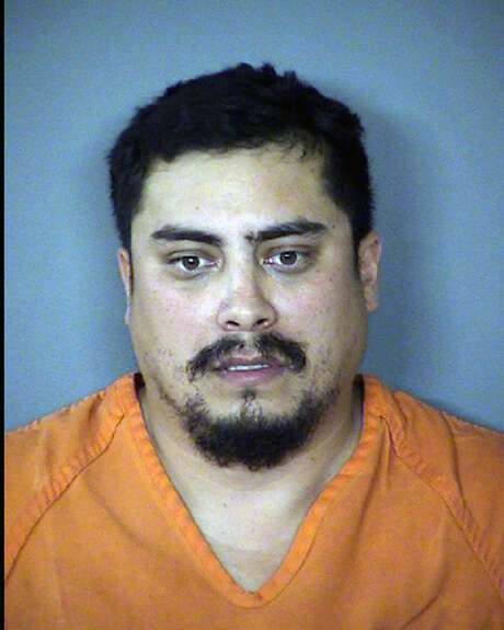 Jessie Hernandez Jr., a former Corpus Christi and Robstown cop, has been charged with attempted capital murder.
