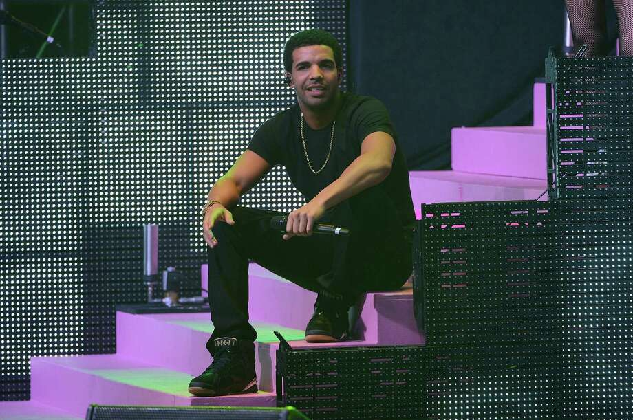 "Drake's latest album, ""Nothing Was The Same,"" is an introspective look at the rapper's career. Photo: Larry Busacca / Getty Images"