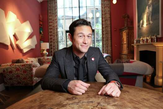 "Actor Joseph Gordon-Levitt enters the ranks of first-time film directors with ""Don Jon."" The actor got his big break in 1996 on ""3rd Rock from the Sun."" Some child stars find fame to be a blessing; some find it a curse. Check out the following gallery of many of them, then and now.  Photo: CHESTER HIGGINS JR., STF"