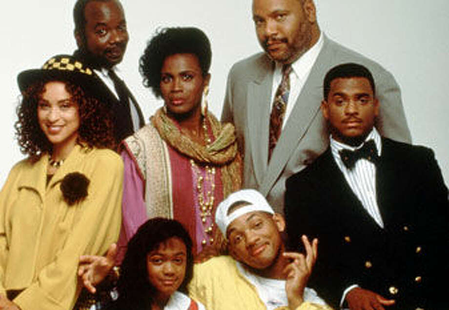 "The ""Fresh Prince of Bel-Air"" was an emotional roller coaster. One moment you are being hypnotized by Carlton's hippy dance moves, and the next you're tearing up at Uncle Phil's lecture about adulthood to Will. The show debuted in 1990."