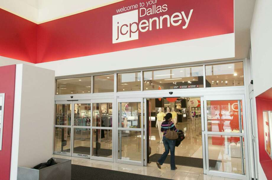 Since April, when he returned as CEO, Mike Ullman has borrowed money, reintroduced discounts and brought back merchandise after former CEO Ron Johnson's strategy to transform JCPenney Co. backfired. Photo: Rex C. Curry / New York Times
