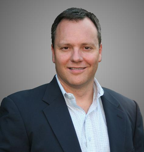 Willbros Group names Brian Young as new director of