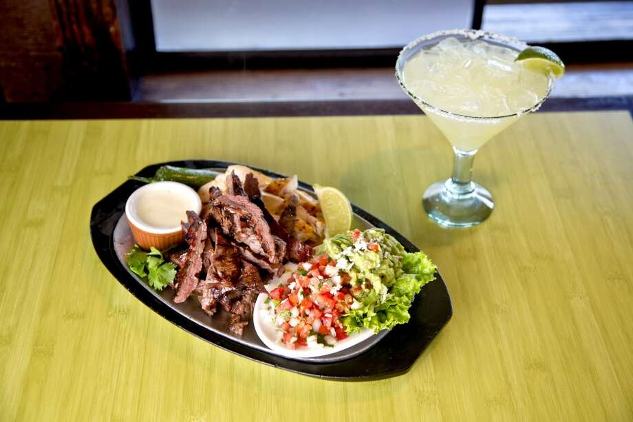 Houston favorite Pappasito's Cantina, one of Pappas Restaurants' nine brands, celebrated its 30th anniversary in 2013.