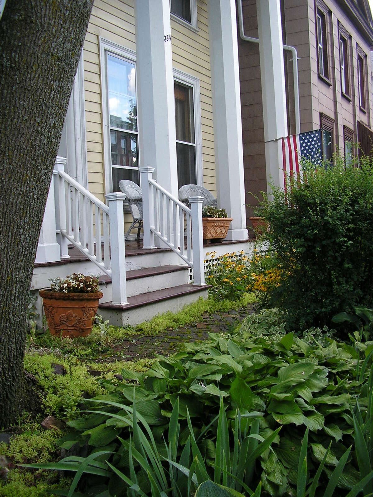 House of the Week: 354 Third St.,Troy | Realtor: For sale by owner | Discuss: Talk about this house