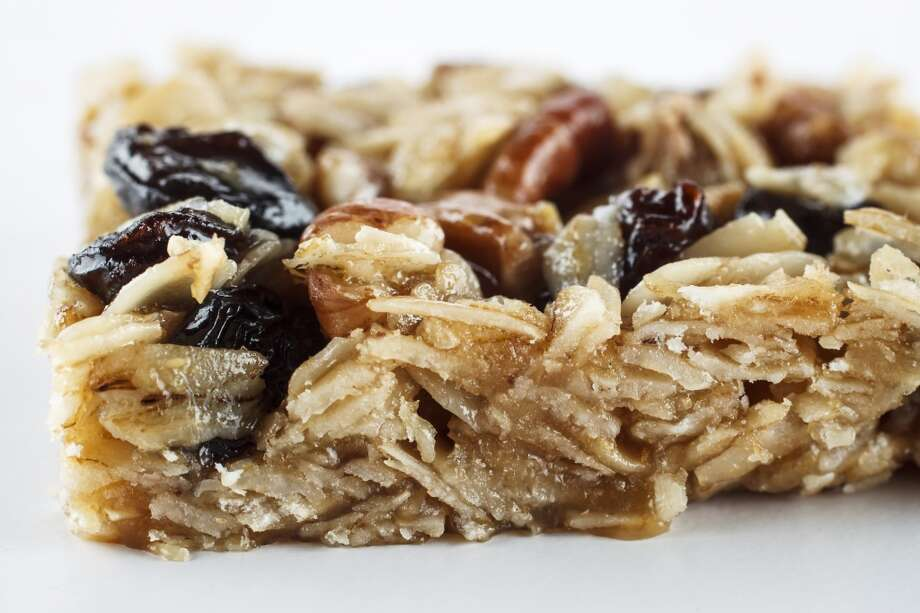 (tie) 8. Other: 6%
