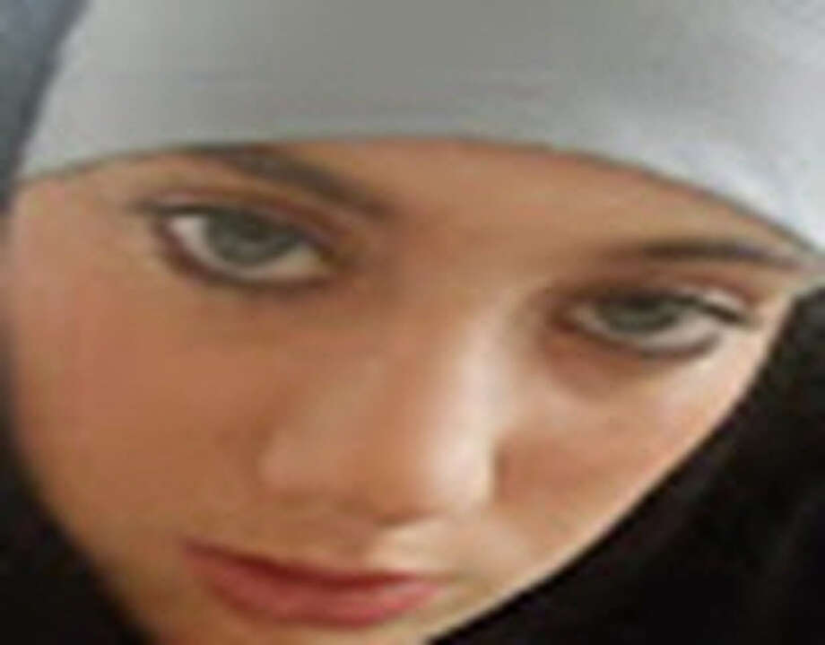 "Kenyan authorities want Samantha Lewthwaite, dubbed the ""white widow,"" in connection to a 2011 plot to bomb Kenyan resorts. She has not been formally linked to the recent terrorist attack. Photo: Associated Press File Photo"
