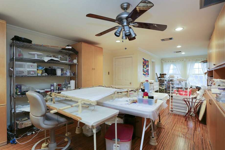 Listing agent:Jennifer PyeSee the listing here. Photo: HAR