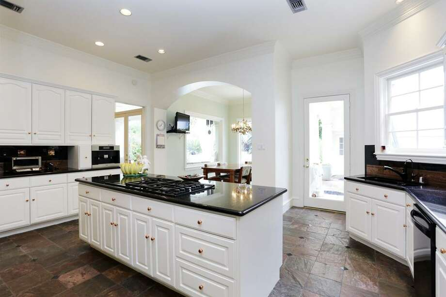 Home price: $3 millionListing agent: Jennifer Pye